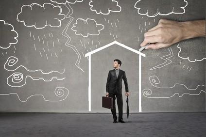 Assurance chômage pour indépendants et TNS
