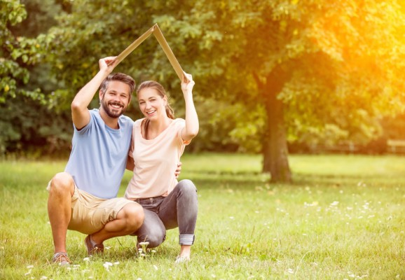 Droit de changer d'assurance de prêt immobilier validé