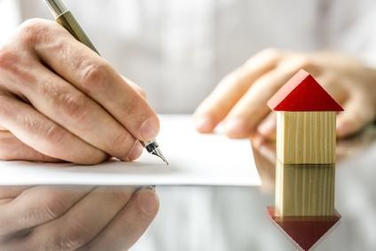 Loi Hamon : changer d'assurance de prêt immobilier