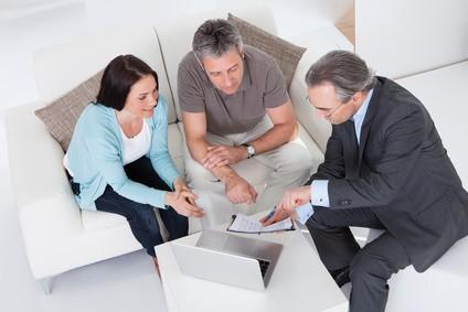 Loi Sapin 2 : Changer d'assurance prêt immobilier