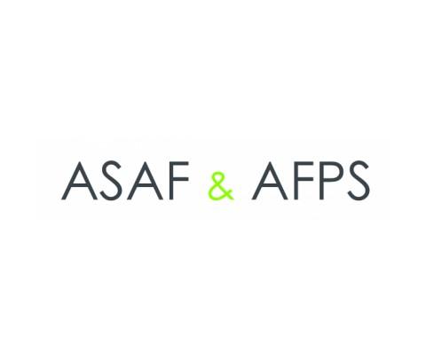 logo ASAF&AFPS