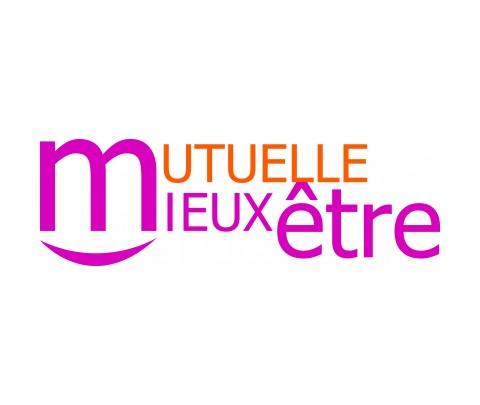 logo Mutuelle Mieux Etre