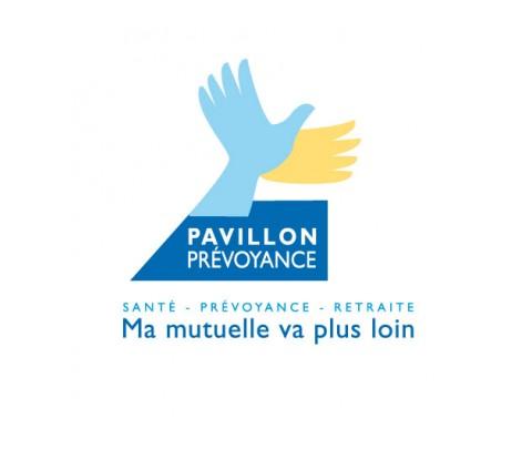 logo Pavillon Prévoyance